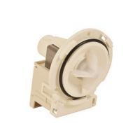 AEG afvoerpomp wasmachine origineel | 1327320204