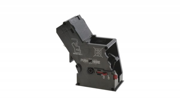 Bosch 11014117 Brouwunit Zetgroep compleet verkrijgbaar bij Anka Onderdelen