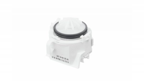 00611332 Bosch Afvoerpomp BLP3 Vaatwasser verkrijgbaar bij Anka Onderdelen