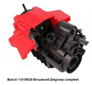 Bosch 11018639 Brouwunit Zetgroep compleet verkrijgbaar bij ANKA