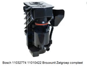 Bosch 11032774 11010422 Brouwunit Zetgroep compleet verkrijgbaar bij ANKA