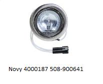 Novy 4000187 508-900641 verkrijgbaar bij ANKA