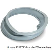 Hoover 2629773 Manchet Wasmachine