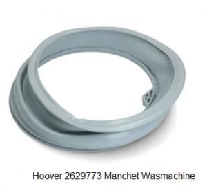 Hoover 2629773 Manchet Wasmachine verkrijgbaar bij ANKA