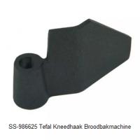 SS-986625 Tefal Kneedhaak Broodbakmachine