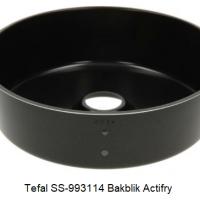 Tefal SS-993114 Bakblik Actifry