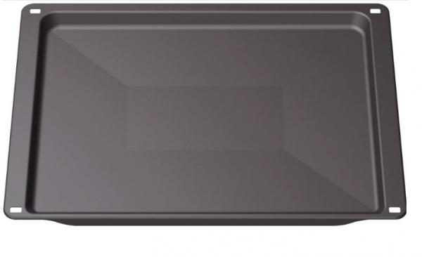 Bosch 575633, 00575633 HZ86B000 Bakplaat Geëmailleerd verkrijgbaar bij Anka