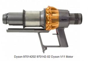 Dyson 970142-02 V11 Motor verkrijgbaar bij ANKA