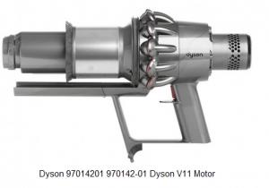 Dyson 97014201 970142-01 Dyson V11 Motor verkrijgbaar bij Anka