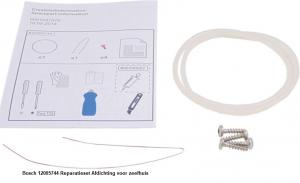 Bosch 12005744 Reparatieset Afdichting voor zeefhuis verkrijgbaar bij Anka