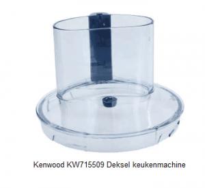 Etna 385254 Filter Metaalfilter 486x189,5mm verkrijgbaar bij Anka