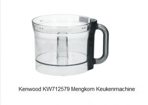 Kenwood KW712579 Mengkom Keukenmachine verkrijgbaar bij Anka