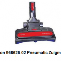 Dyson 968626-02 Zuigmond CY28 Pneumatic Musclehead