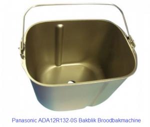 Panasonic ADA12R132-0S Bakblik Broodbakmachine verkrijgbaar bij Anka