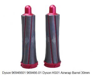 Dyson 969466-01 HS01 Airwrap Barrel 30mm verkrijgbaar bij Anka