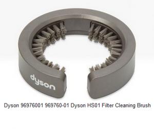 Dyson 96976001 969760-01 Dyson HS01 Filter Cleaning Brush verkrijgbaar bij ANKA