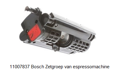 11007837 Bosch Brouwunit Zetgroep verkrijgbaar bij Anka