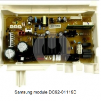 Samsung module DC92-01119D