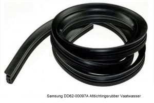 Samsung DD62-00097A Afdichtingsrubber Vaatwasser verkrijgbaar bij Anka