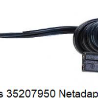 BaByliss 35207950 Netadapter Tondeuse
