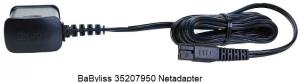 BaByliss 35207950 Netadapter Tondeuse verkrijgbaar bij Anka