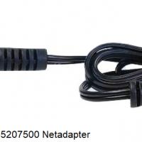 BaByliss 35207500 Netadapter Tondeuse