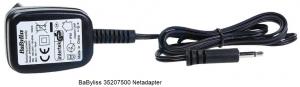 BaByliss 35207500 Netadapter Tondeus verkrijgbaar bij Anka
