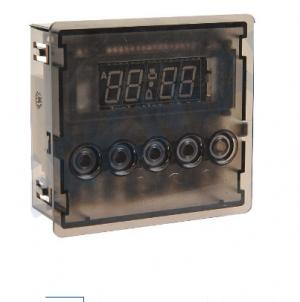 816291317 Smeg Timer Digitaal Display verkrijgbaar bij ANKA