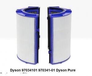 yson 97034101 970341-01 Dyson Pure Replacement Filter verkrijgbaar ANKA