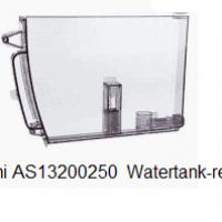 DeLonghi AS13200250  Watertank-reservoir
