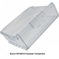 Bosch2064461177 Vrieslade Transparant