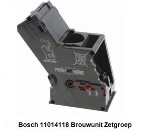 Bosch 11014118 Brouwunit Zetgroep compleet verkrijgbaar bij ANKA