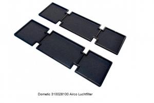 Dometic 310028100 Airco Luchtfilter verkrijgbaar bij ANKA