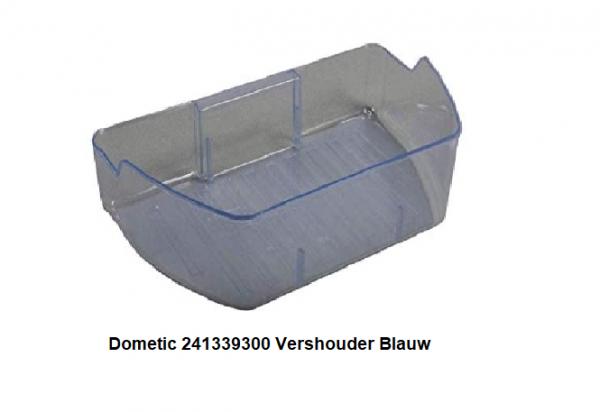 Dometic 241339300 Vershouder Blauw verkrijgbaar bij ANKA
