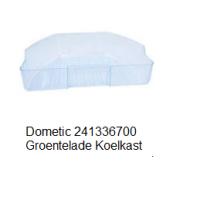 Dometic 241336700 Groentelade Koelkast