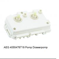 AEG 4055476719 Pomp Doseerpomp