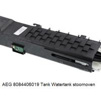 AEG 8084406019 Watertank stoomoven