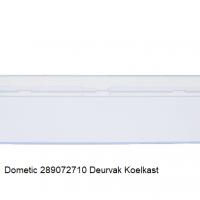 Dometic 289072710 Deurvak Koelkast