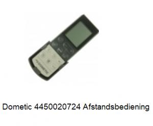 Dometic 4450020724 Afstandsbediening verkrijgbaar bij ANKA