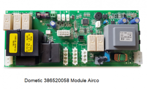Dometic 386520058 Module Airco verkrijgbaar bij ANKA