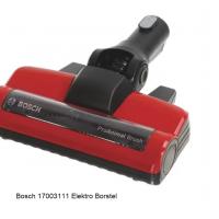 Bosch 17003111 Elektro Borstel