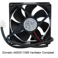 Dometic 4450011095 Ventilator Koelkast