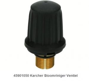 45901050 Karcher Stoomriniger Ventiel verkrijgbaar bij ANKA