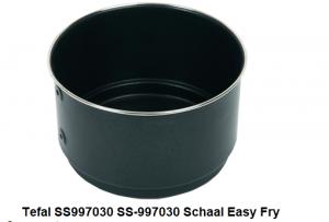 Tefal SS997030 Schaal Easy verkrijgbaar bij ANKA