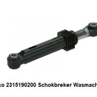 Beko 2315190200 Schokbreker