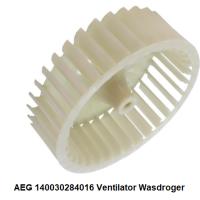 AEG 140030284016 Ventilator Wasdroger