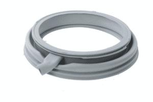 Bosch Wasmachine Manchet 00686004 is beschikbaar bij Anka Onderdelenservice