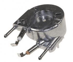 Saeco Verwarmingselement voor koffiezetapparaat 996530068751 is beschikbaar bij Anka Onderdelenservice