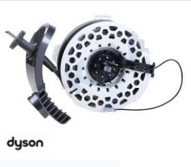 Dyson Snoerhaspel 911525-20 beschikbaar bij Anka Onderdelen