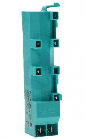 810020105 Smeg Vonkontsteking 6 contacten is beschikbaar bij Anka Onderdelen